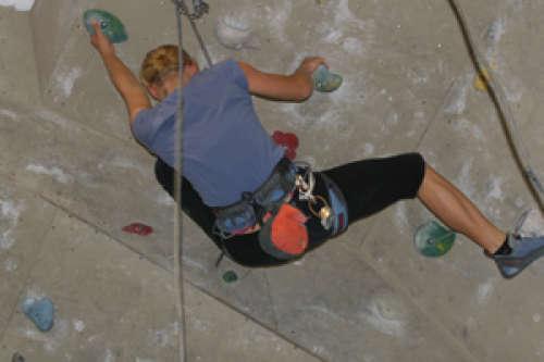 Kletterausrüstung Bonn : Sportangebot u uni bonn hochschulsport